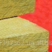 Изоват LS до 30 кг/м3, 100 мм для крыш,перекрытий фото