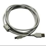Noname Кабель mini-USB арт. Ed17777 фото