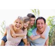 Семейное правоотношение фото