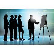 Анализ рынков от Colos Consulting SRL фото