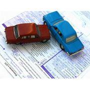 Reprezentarea intereselor pe cauzele legate de accidentele rutiere фото