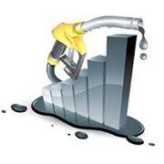 Экономия топлива фото