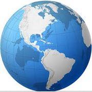 Поиск производителей со всего мира фото