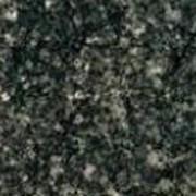 Гранит серый фото