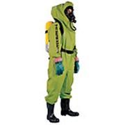 Одежда защитная Vautex Elite 3S-L фото