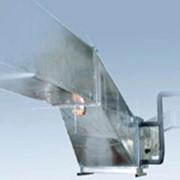 Оптимальная изоляция для металлических воздуховодов Armaduct фото