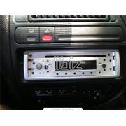 Установка разных видов аудио- видеосистем фото