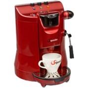 Капсульная кофе-машина Rotonda фото