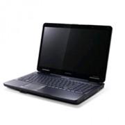 Ноутбук Acer eMachines G525-902G16Mi фото
