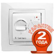 Терморегулятор Terneo mex unic фото