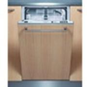 Посудомоечная машина встраиваемая SIEMENS SF64M330EU фото