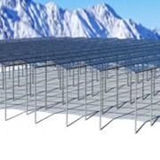 Расчет технико-экономического обоснования строительства тепличного комплекса фото