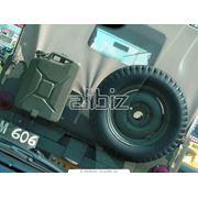 Услуги по ремонту автомобилей фото