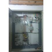 Электромонтажные услуги и электрики, Одесса фото