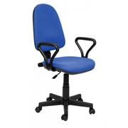 Офисное кресло Престиж фото