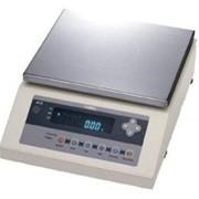 Весы-компараторы ViBRA MCII фото