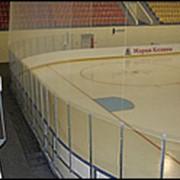 Ледовые арены фото
