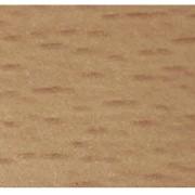 Кромочная лента бук фото