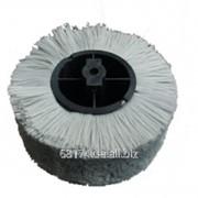 Полировочная щетка CX-12261A фото