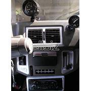Автомобильные аксессуары фото