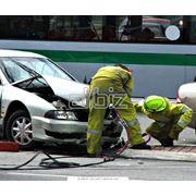 Автомобильный ремонт фото