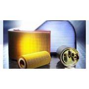 Фильтры для двигателя и внутрисалонные фильтры фото