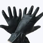 Перчатки КЩС Тип-2 Армавир фото