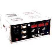 Экспресс-анализатор на серу АС-7932М фото