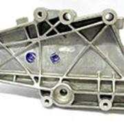Кронштейн опоры двигателя 2190 правый (ВАЗ) с 2013 г (МКПП,АКПП с КУ) фото