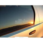 Замена автомобильного стекла фото