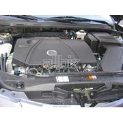 Ремонт ходовой части автомобиля двигателя топливной системы фото