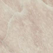 Мрамор Версаль 3050x600x28mm W250 фото