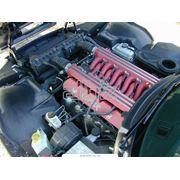 Ремонт ходовой двигателя топливной системы автомобиля фото
