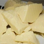 Заменитель масла какао нелауринового типа Эколад 1301-33 фото