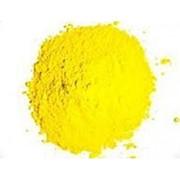 Крон лимонный фото
