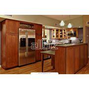 Мебель для кухни кухонная мебель фото