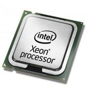 Процессоры Intel Xeon E5-2407/22/10M/1356/OEM фото