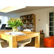 Мебель в ассортименте фото