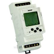 Мультифункциональный цифровой термостат AC 230 V фото