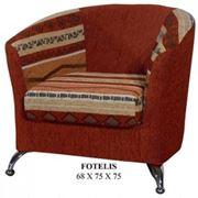 Мягкая мебель для общей комнаты фото