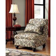 Кресла мягкие фото