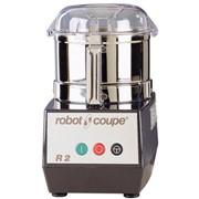 Настольный куттер Robot Coupe R2 фото