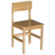 Мебель детская - стульчик. Сторожинецкий мебельный комбинат фото