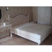 Модная мебель для спальни фото