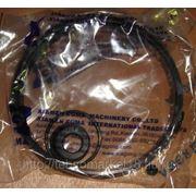 Рем комплект главного тормознозного цилиндра XG 932 фото