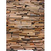 Изделия из древесины различных пород фото