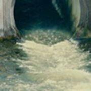 Запорная арматура для воды канализации природного газа нефтепродуктов фото