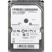 "Накопитель HDD 2.5"" SATA 250GB Seagate 5400rpm 8MB (ST9250315ASG) фото"