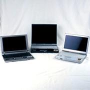 Ноутбуки. Профессиональный ремонт и поставка под заказ. фото