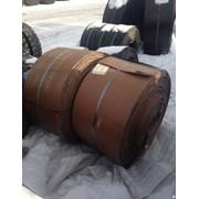 Лента конвейерная пищевая 4П1-800-4-ТК-200-2-2-1-РБ фото